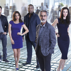 Season 17 Episode 152