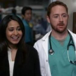 Season 15 Episode 20