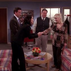 Season 10 Episode 9