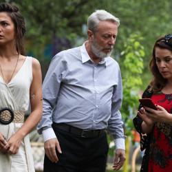 Erkenci Kuş (2018) season 1 - episode list, synopsis, cast and crew