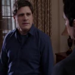 Season 13 Episode 18