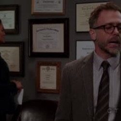 Season 13 Episode 22