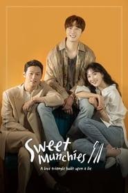 Sweet Munchies