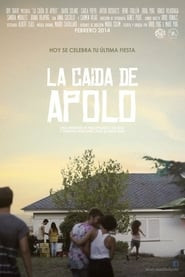 The Fall of Apollo