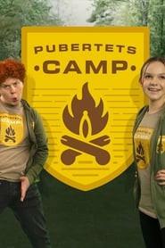 Puberty Camp