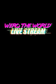 Werq The World Live Stream