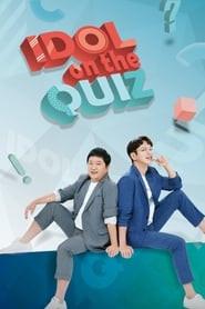 Idol on the Quiz