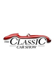 The Classic Car Show
