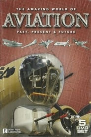 The Amazing World of Aviation