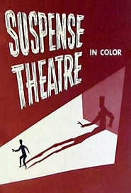 Kraft Suspense Theatre