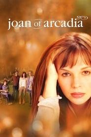 Joan of Arcadia