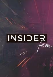 Insider Fem