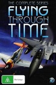 Flying Through Time