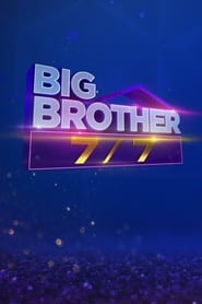 Big Brother 7/7