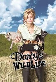 Darcy's Wild Life