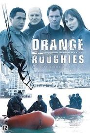 Orange Roughies