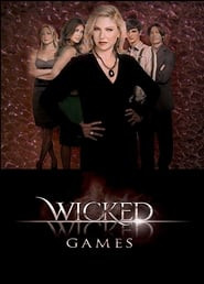 Wicked Wicked Games