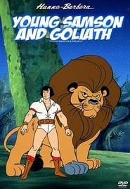 Samson & Goliath