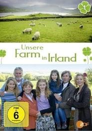 Unsere Farm in Irland