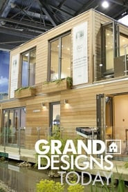 Grand Designs Today