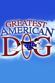 Greatest American Dog