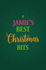 Jamie's Best Christmas Bits
