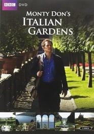 Monty Don's Italian Gardens