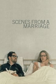 Scenes from a Marriage