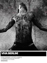 Viva Berlin!