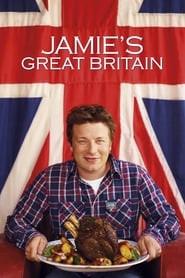 Jamie's Great Britain