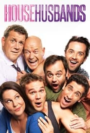 House Husbands