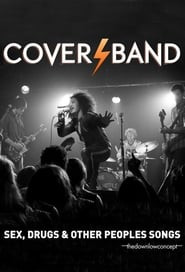 Coverband