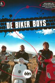 The Biker Boys