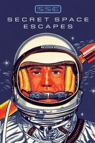 Secret Space Escapes
