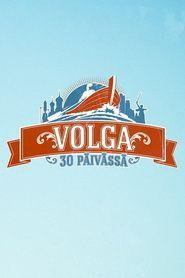 Volga 30 päivässä