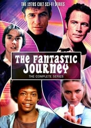 The Fantastic Journey