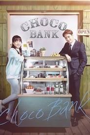Choco Bank