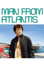 Man from Atlantis