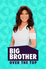Big Brother: Over the Top