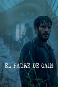 Cain's Father