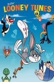 New Looney Tunes