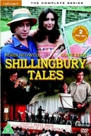 Shillingbury Tales