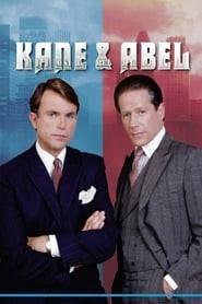Kane & Abel