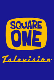 Square One Television