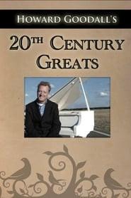 20th Century Greats