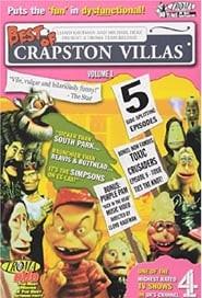 Crapston Villas
