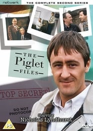 The Piglet Files