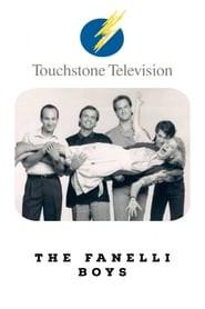 The Fanelli Boys