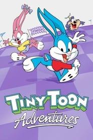 Tiny Toon Adventures