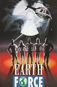 E.A.R.T.H. Force